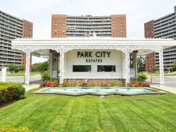 2 bed 1 bath Cooperative at 6115 98th St Rego Park, NY, 11374 is for sale at 439k - 1 of 25