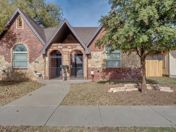 2 bed 3 bath Townhouse at 2314 14th St Lubbock, TX, 79401 is for sale at 140k - 1 of 20