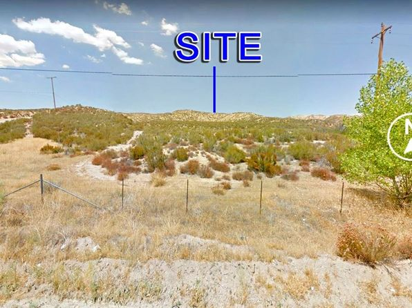 null bed null bath Vacant Land at 0 Hwy 18 Lake Arrowhead, CA, 92352 is for sale at 29k - 1 of 3