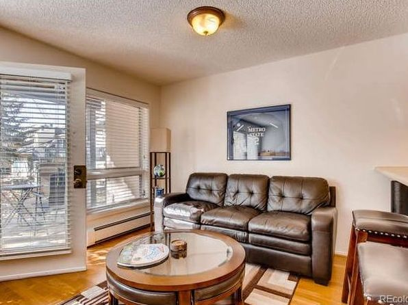 1 bed 1 bath Condo at 264 Eagle Dr Avon, CO, 81620 is for sale at 340k - 1 of 10