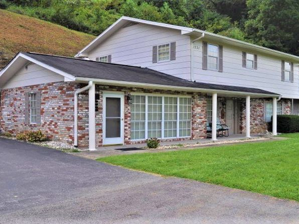 5 bed 2 bath Single Family at 3231 State Highway 292 W Belfry, KY, 41514 is for sale at 130k - 1 of 11