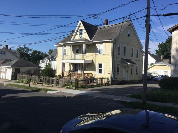 16 bed 6 bath Multi Family at 4 And 6 Griffing Ave Danbury, CT, 06810 is for sale at 795k - 1 of 2