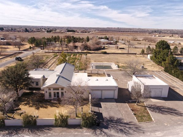 3 bed 3 bath Single Family at 138 Whittington Pl Anthony, NM, 88021 is for sale at 330k - 1 of 26