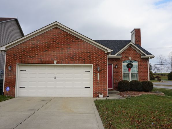 3 bed 2 bath Single Family at 101 Sunny Cir Georgetown, KY, 40324 is for sale at 154k - 1 of 19