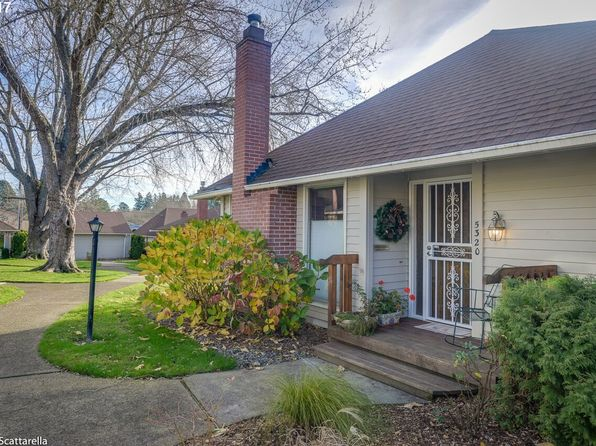 3 bed 2 bath Single Family at 5320 SW Barclay Ct Beaverton, OR, 97005 is for sale at 345k - 1 of 26