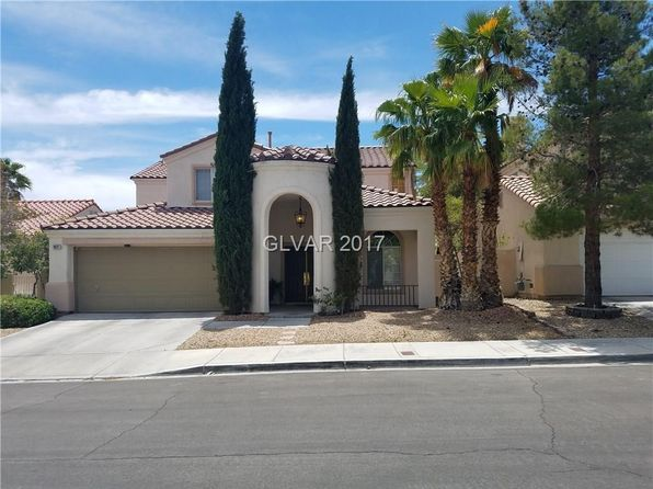4 bed 3 bath Single Family at 9921 Garamound Ave Las Vegas, NV, 89117 is for sale at 285k - 1 of 31