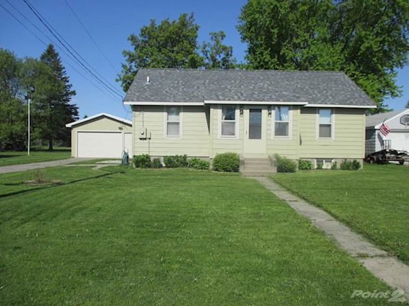 2 bed 1 bath Single Family at 1104 13TH AVE INTERNATIONAL FALLS, MN, 56649 is for sale at 65k - 1 of 22
