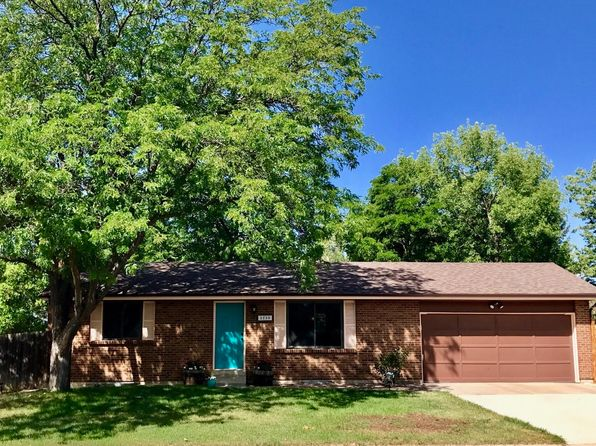 3 bed 2 bath Single Family at 3739 Ash Ave Loveland, CO, 80538 is for sale at 300k - 1 of 15