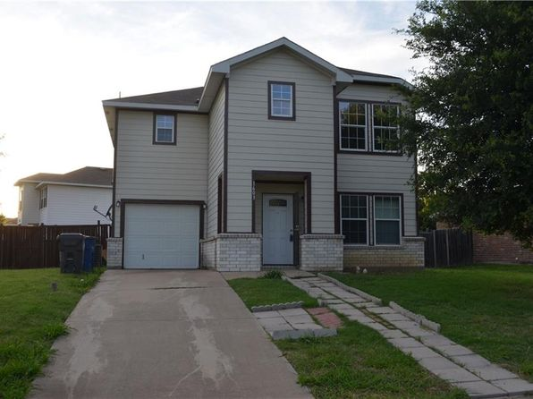 3 bed 3 bath Single Family at 1603 Red Cloud Dr Dallas, TX, 75217 is for sale at 145k - 1 of 24