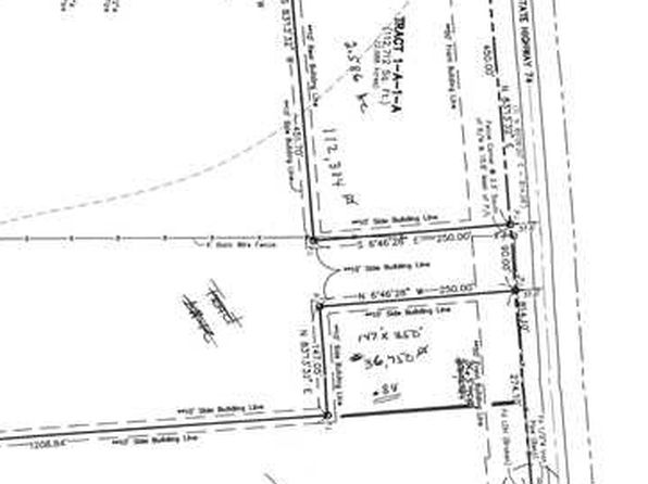 null bed null bath Vacant Land at  Tbd La Hwy 74 St Gabriel, LA, 70776 is for sale at 97k - google static map