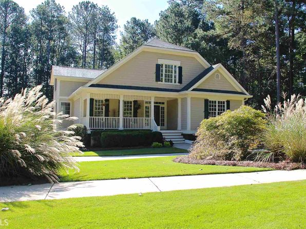 5 bed 4 bath Single Family at 130 Pleasant Hl Fayetteville, GA, 30215 is for sale at 569k - 1 of 36