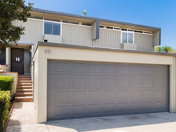 3 bed 3 bath Single Family at 411 Flagship Rd Newport Beach, CA, 92663 is for sale at 648k - 1 of 17
