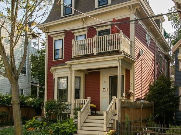 3 bed 2 bath Condo at 67 Church St Somerville, MA, 02143 is for sale at 949k - 1 of 22