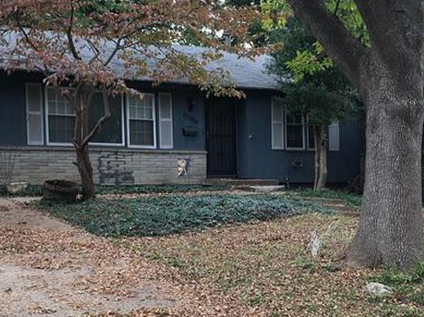 3 bed 2 bath Single Family at 13504 Applewood Dr Grandview, MO, 64030 is for sale at 45k - 1 of 15