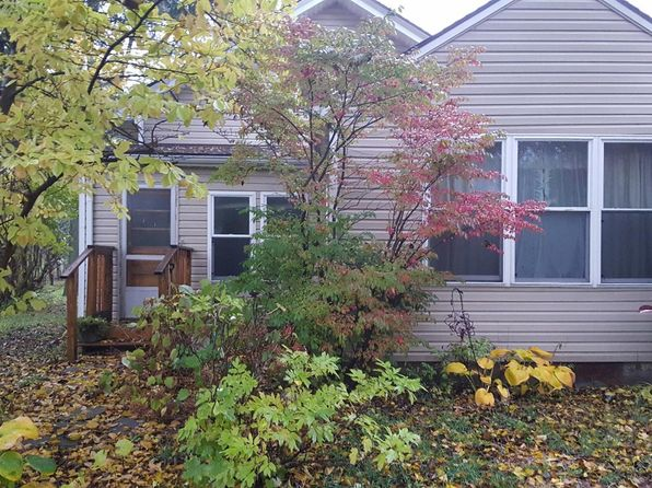 3 bed 1 bath Single Family at 9984 Smith Rd Britton, MI, 49229 is for sale at 55k - 1 of 37