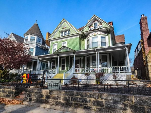 8 bed 3 bath Single Family at 225 W Diamond Ave Hazleton, PA, 18201 is for sale at 185k - 1 of 22