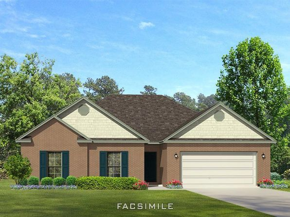 3 bed 2 bath Single Family at 695 Whittington Ave Fairhope, AL, 36532 is for sale at 224k - 1 of 3