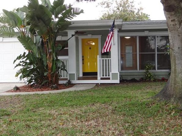 3 bed 2 bath Single Family at 5124 33rd Ter N Saint Petersburg, FL, 33710 is for sale at 269k - 1 of 19