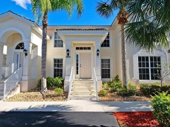 2 bed 2 bath Condo at 9611 Hemingway Ln Fort Myers, FL, 33913 is for sale at 203k - 1 of 25