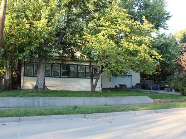 3 bed 1 bath Single Family at 3900 Avenue B Council Bluffs, IA, 51501 is for sale at 143k - 1 of 7