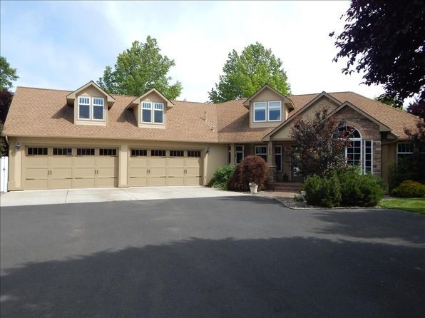 4 bed 3 bath Single Family at 171 Marine View Dr Lewiston, ID, 83501 is for sale at 468k - 1 of 40