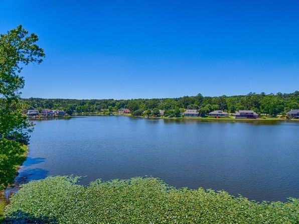 null bed null bath Vacant Land at 1903 E Lake Dr Huntsville, TX, 77340 is for sale at 15k - 1 of 13