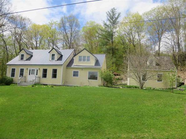 3 bed 3 bath Single Family at 583 Tubs Rd Pownal, VT, 05260 is for sale at 247k - 1 of 40