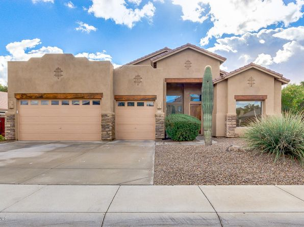 4 bed 3 bath Single Family at 927 E Nolan Pl Chandler, AZ, 85249 is for sale at 459k - 1 of 32