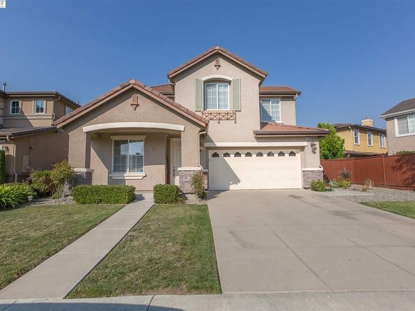 4 bed 3 bath Single Family at 35989 Gold St Union City, CA, 94587 is for sale at 1.05m - 1 of 13
