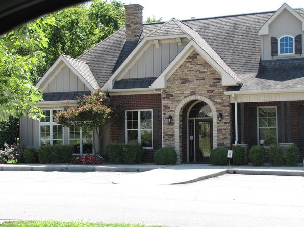 2 bed 2 bath Condo at 100 Placid Grove Ln Goodlettsville, TN, 37072 is for sale at 295k - 1 of 20
