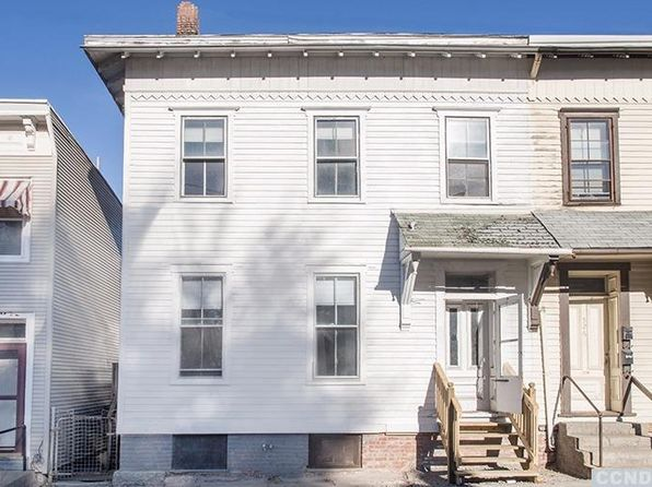 3 bed 2 bath Multi Family at 524 State St Hudson, NY, 12534 is for sale at 179k - 1 of 12