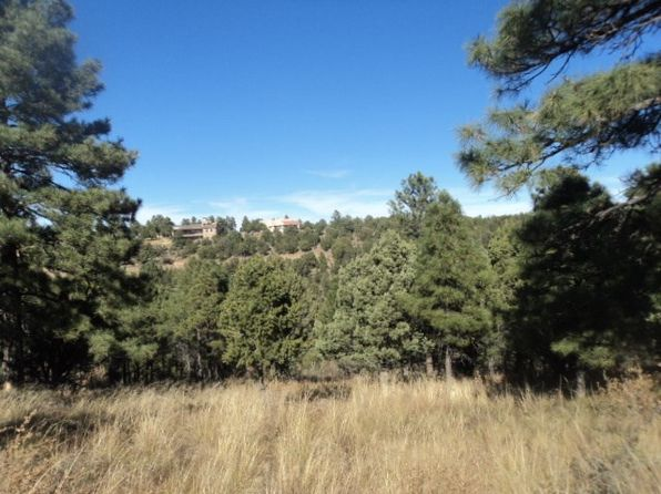null bed null bath Vacant Land at  Bald Eagle Ct Alto, NM, 88312 is for sale at 110k - 1 of 4