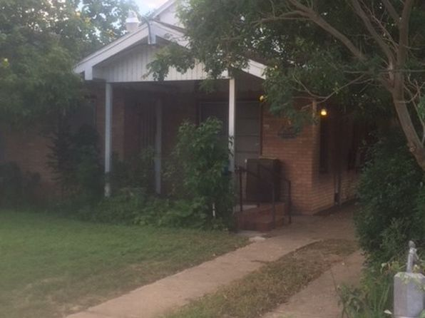 4 bed 3 bath Single Family at 406 E Kuhn St Edinburg, TX, 78541 is for sale at 65k - 1 of 17