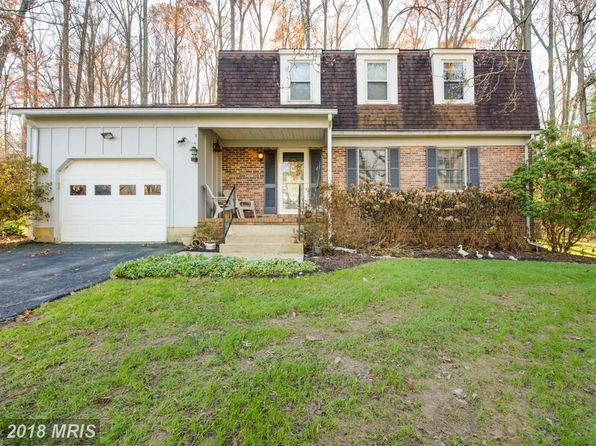 3 bed 4 bath Single Family at 3 SIESTA GARTH PHOENIX, MD, 21131 is for sale at 420k - 1 of 30