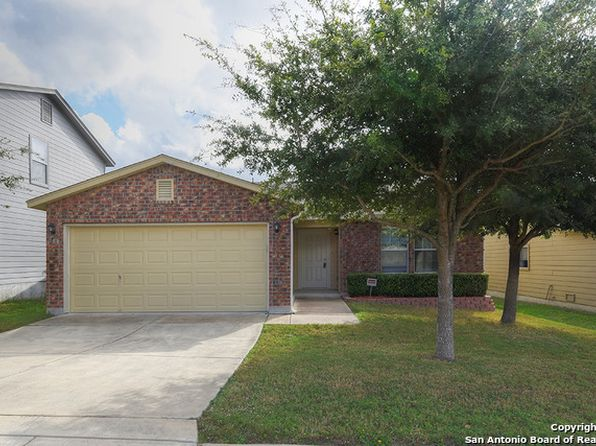 3 bed 2 bath Single Family at 153 Hinge Path Cibolo, TX, 78108 is for sale at 182k - 1 of 25