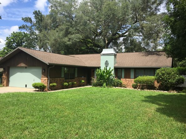 3 bed 2 bath Single Family at 5121 NE 4th St Ocala, FL, 34470 is for sale at 161k - 1 of 25