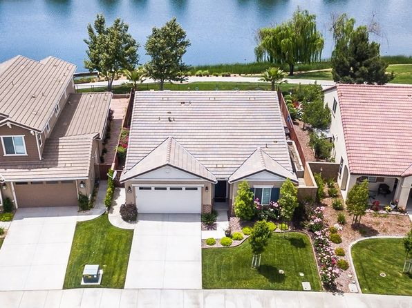 3 bed 2 bath Single Family at 27621 Sunrise Shore Dr Menifee, CA, 92585 is for sale at 500k - 1 of 33