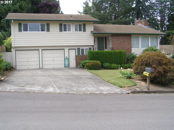 4 bed 3 bath Single Family at 13936 SE Schiller St Portland, OR, 97236 is for sale at 360k - 1 of 6
