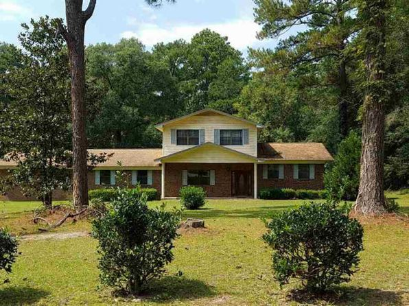 3 bed 2.5 bath Single Family at 204 Deerwood Cir Quincy, FL, 32352 is for sale at 185k - 1 of 23