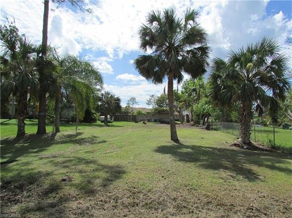 null bed null bath Vacant Land at 121 2ND ST NAPLES, FL, 34113 is for sale at 55k - 1 of 2