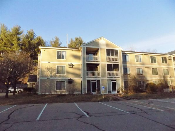 2 bed 1 bath Condo at 19 Saco St Conway, NH, 03818 is for sale at 87k - 1 of 5