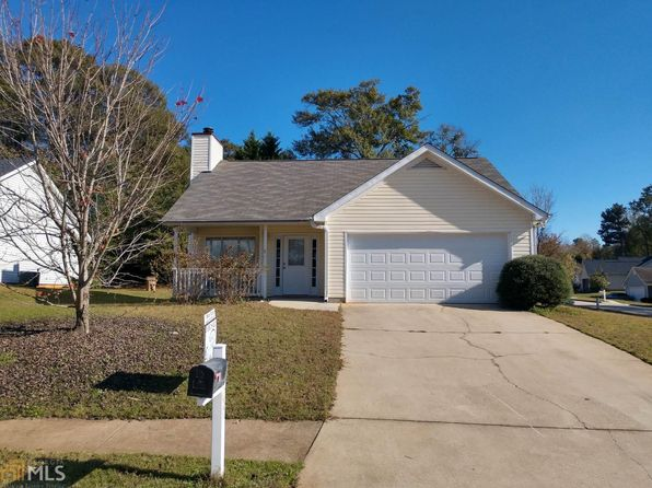3 bed 2 bath Single Family at 730 Beaver Run Trce McDonough, GA, 30253 is for sale at 125k - 1 of 16