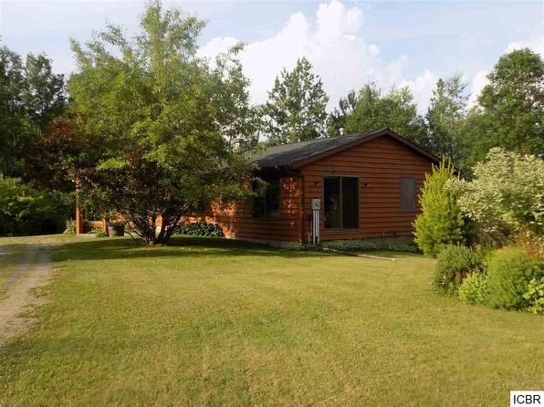3 bed 3 bath Single Family at 35449 W Inkey Lake Rd Grand Rapids, MN, 55744 is for sale at 258k - 1 of 18