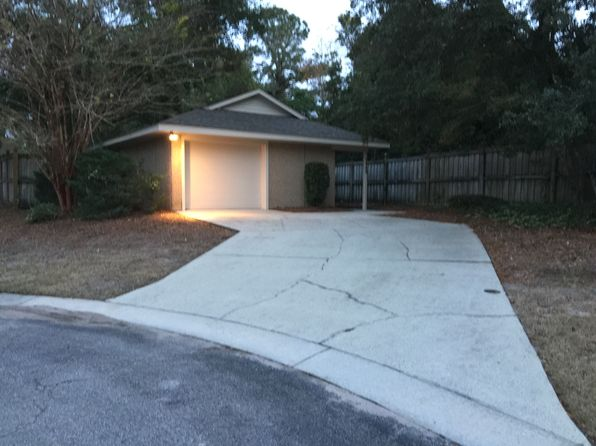 2 bed 2 bath Single Family at 7400 Countywood Way Wilmington, NC, 28411 is for sale at 189k - 1 of 26