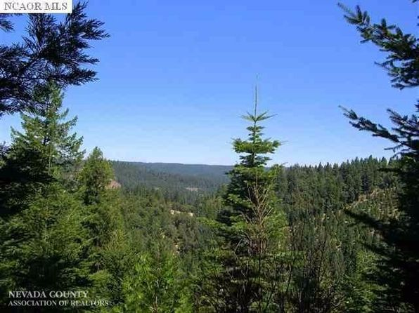 null bed null bath Vacant Land at 15110 Bluff View Rd Nevada City, CA, 95959 is for sale at 189k - 1 of 4