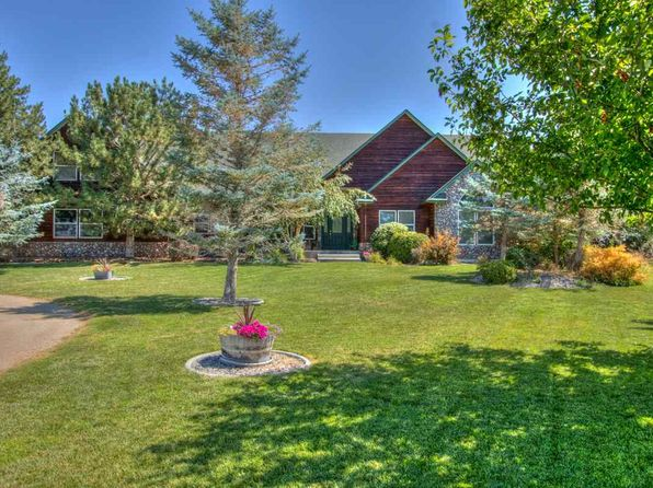 5 bed 5 bath Single Family at 29888 Howe Rd Wilder, ID, 83676 is for sale at 650k - 1 of 25