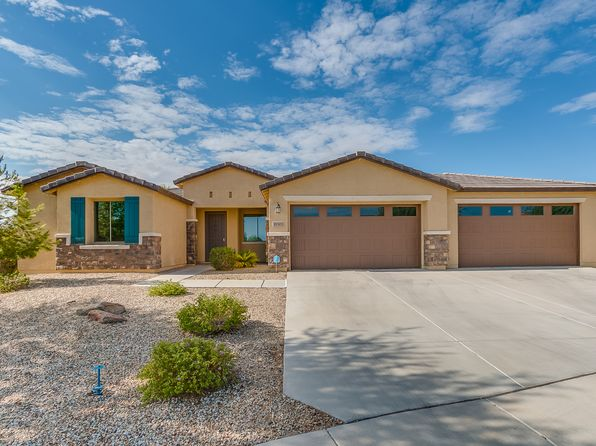 4 bed 2 bath Single Family at 18303 W Denton Ave Litchfield Park, AZ, 85340 is for sale at 348k - 1 of 39