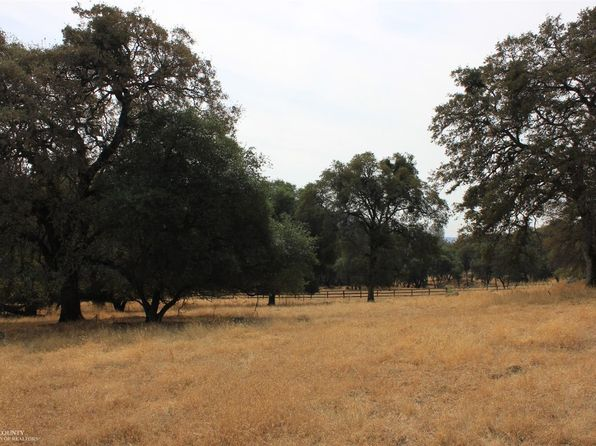 null bed null bath Vacant Land at 15393 Oak Meadow Rd Penn Valley, CA, 95946 is for sale at 320k - 1 of 22