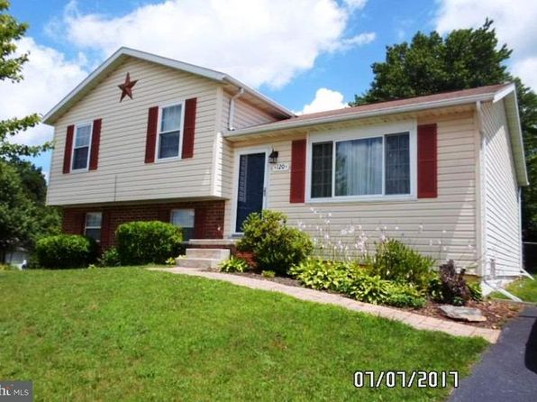 3 bed 3 bath Single Family at 120 Gardenia Dr Hanover, PA, 17331 is for sale at 145k - 1 of 17
