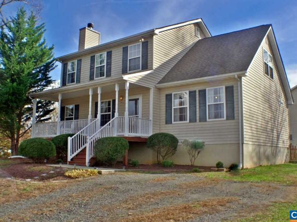 4 bed 2.5 bath Single Family at 79 Millstone Ln Stanardsville, VA, 22973 is for sale at 235k - 1 of 50